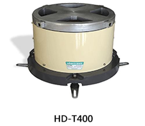 振动底座HD-T400