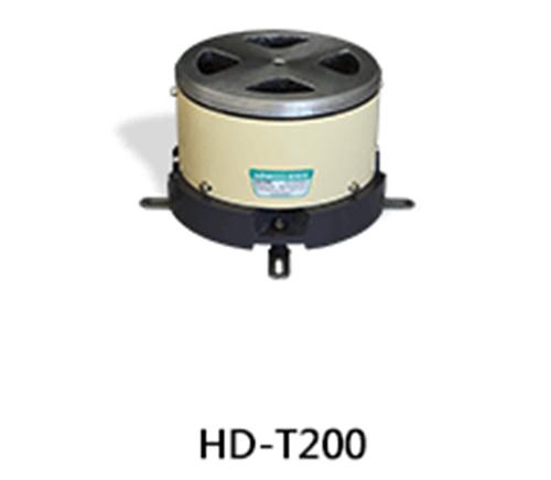 振动底座HD-T200